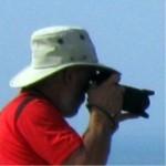 photo-profil_240